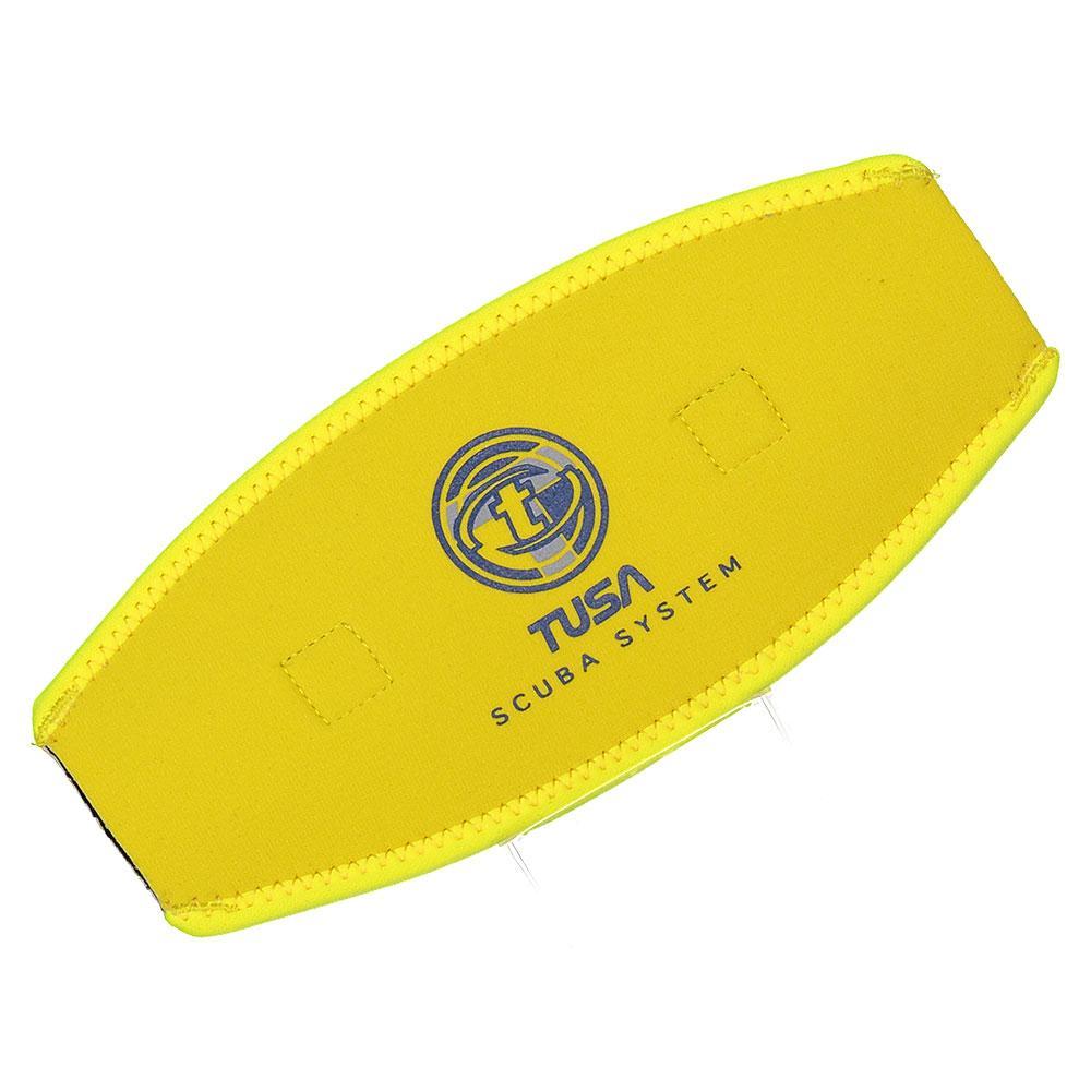 TUSA Mask Strap