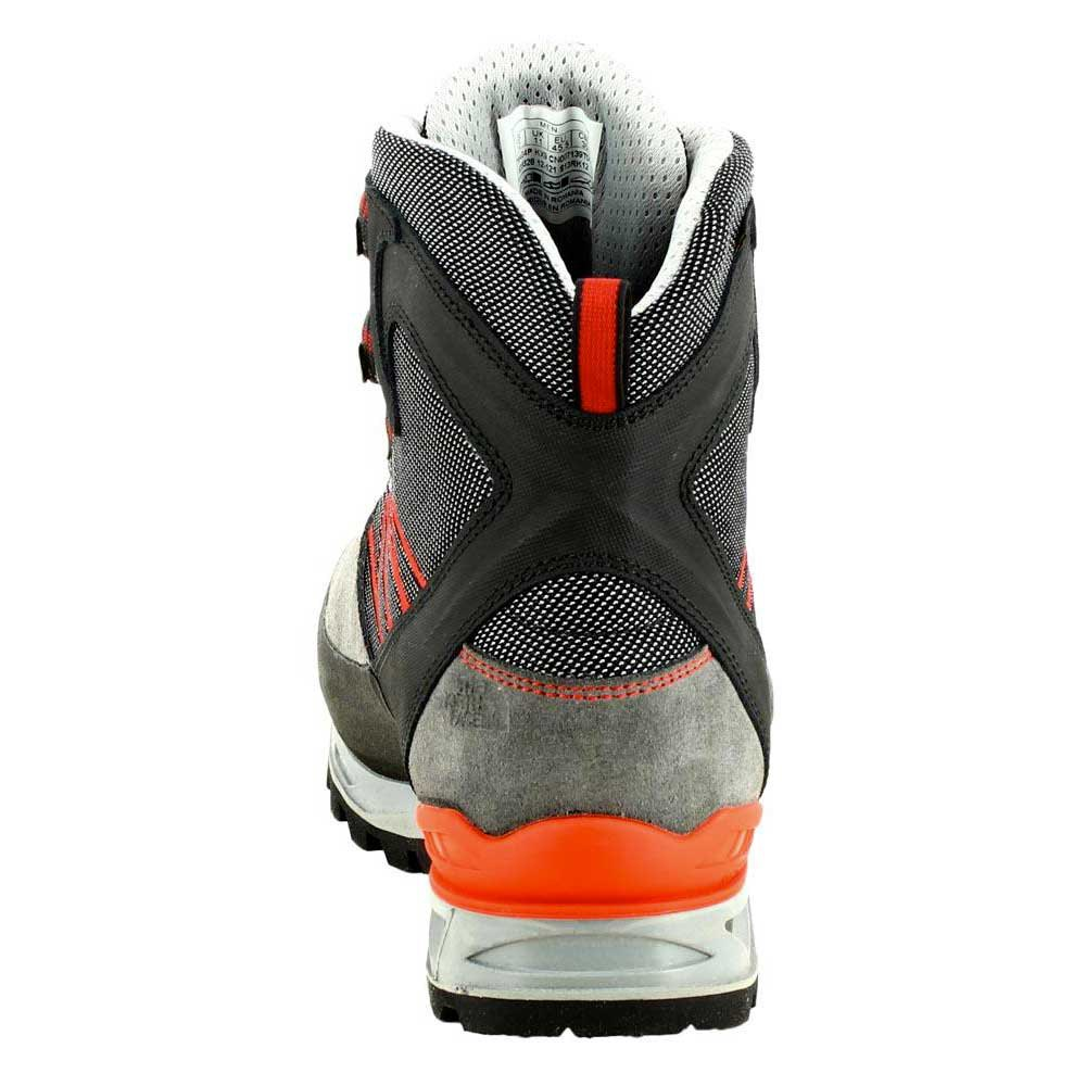 08b6c7c23d0 The North Face Verbera Backpacker Gtx Boot Mens | The Shred Centre