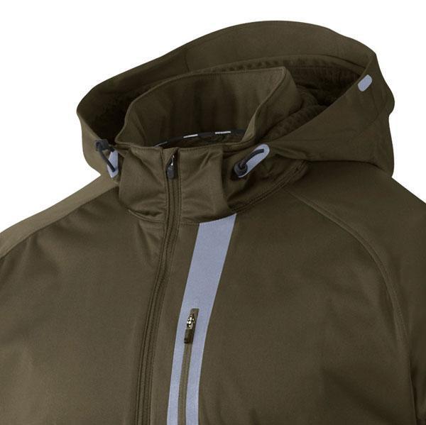 6af0392477af Nike Elemment Shield Max Jacket buy and offers on Outletinn