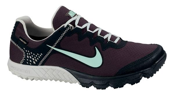 59c6ccc1761 Nike Zoom Wildhorse Goretex buy and offers on Outletinn