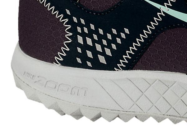 3f60c2f07bb4 Nike Zoom Wildhorse Goretex köp och erbjuder