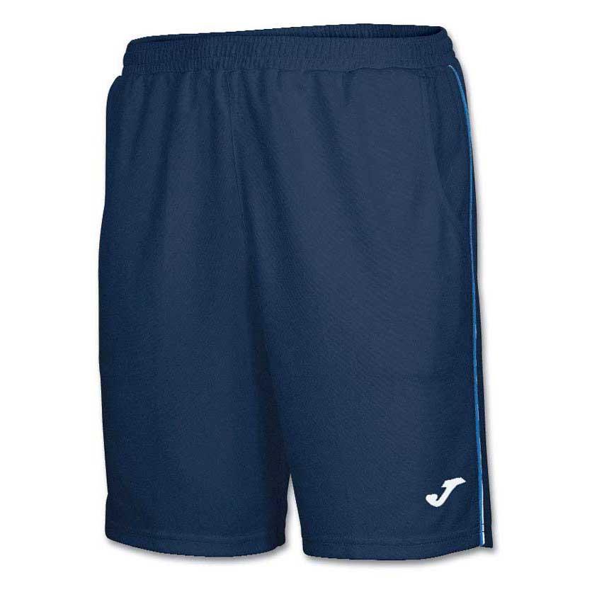 Ofertas Y En Cortos Azul Comprar Joma Terra Pantalones Outletinn 6UxYqY