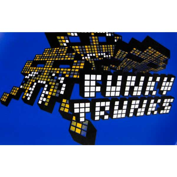 Funky trunks Space Raiders Cap Blue buy and offers on Outletinn 59410e865e6