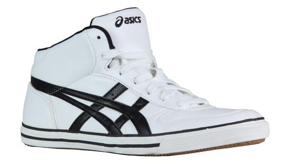 revendeur a3135 20e60 Asics Aaron Mt Gs Kids buy and offers on Outletinn