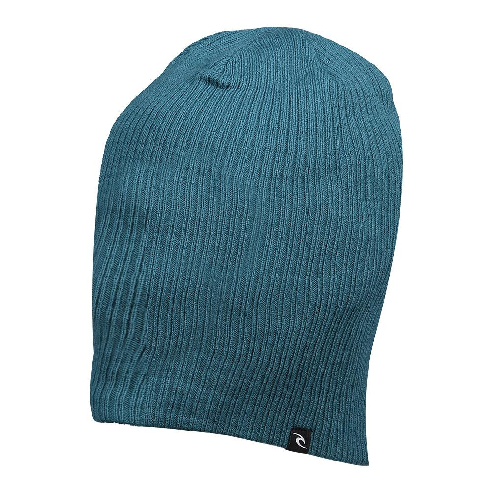 Rip curl Fjord Beanie Blue buy and offers on Outletinn dd958554455