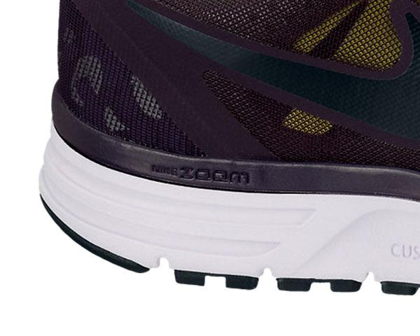 edd6facc2618 Nike Zoom Vomero+ 8 Shield buy and offers on Outletinn