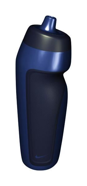 timeless design 9bd7f a78ad Nike Sport Water Bottle