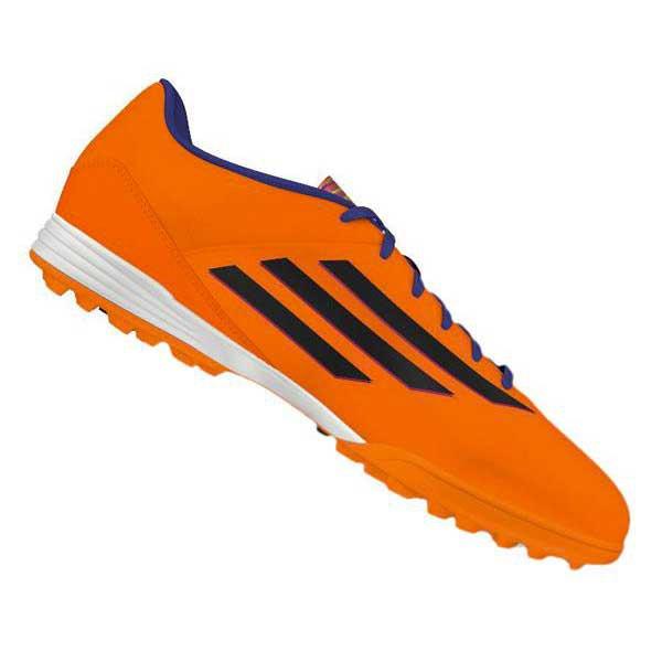 brand new f40c7 fad3c ... adidas F10 TRX TF ...