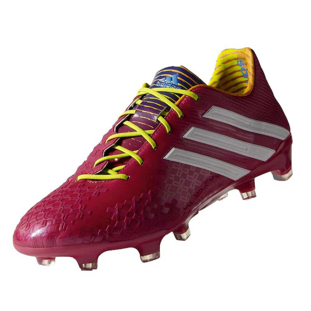 meet a2c1b 66f5e adidas Predator Lz TRX FG buy and offers on Outletinn
