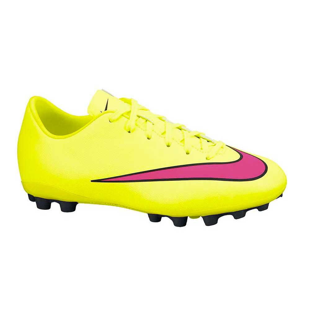 ca25b7a34 ... low price nike mercurial victory v ag yellow buy and offers on outletinn  ff9b8 90cc2