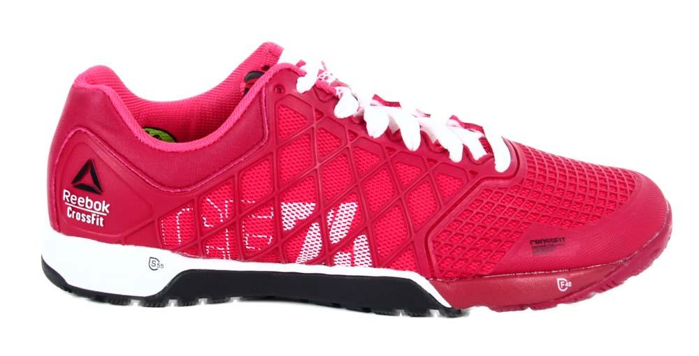 944d9698ad0 Reebok Nano 4.0 Bing buy and offers on Outletinn