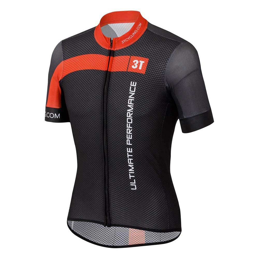 Castelli 3T Team Jersey buy and offers on Outletinn 8016d8e8a