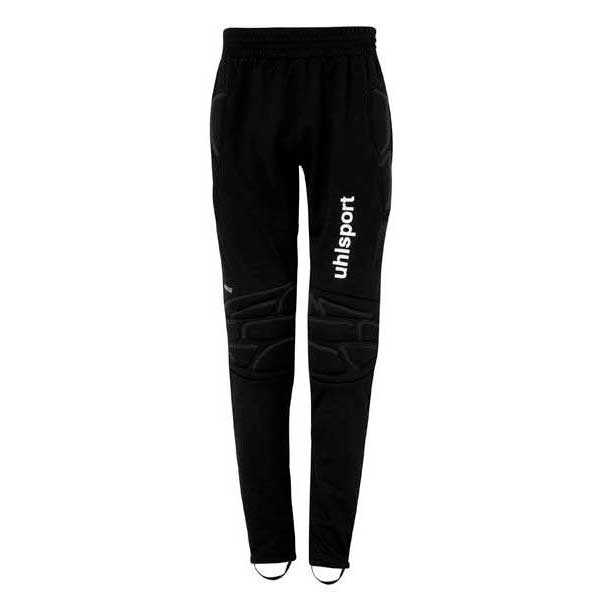 Uhlsport Standard Goalkeeper Pant