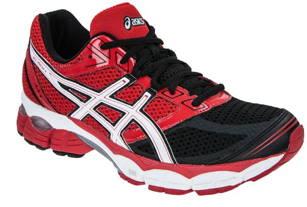 8ee9f846287 Asics Gel Pulse 5 buy and offers on Outletinn