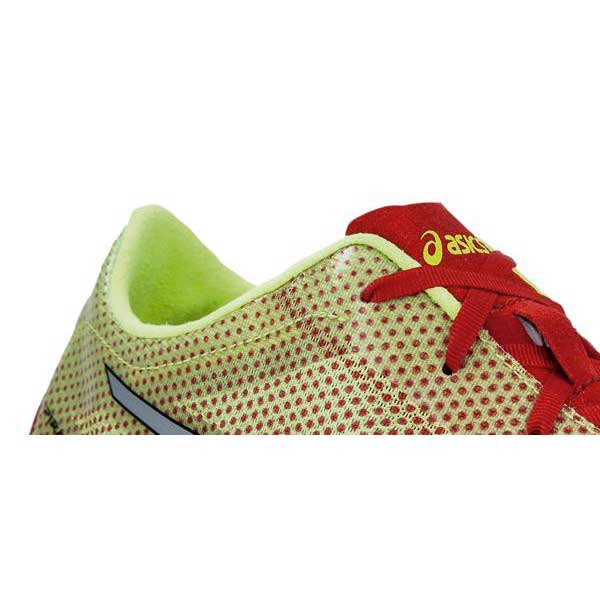 tout neuf 70a55 5142f Asics Piranha Sp 5 buy and offers on Outletinn