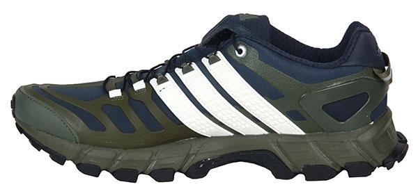newest b82cb a256d ... adidas Adistar raven 3 m Earth ...