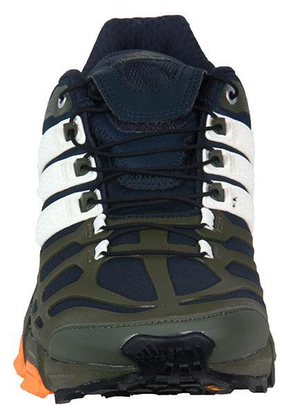 timeless design 54184 a5d48 ... adidas Adistar raven 3 m Earth