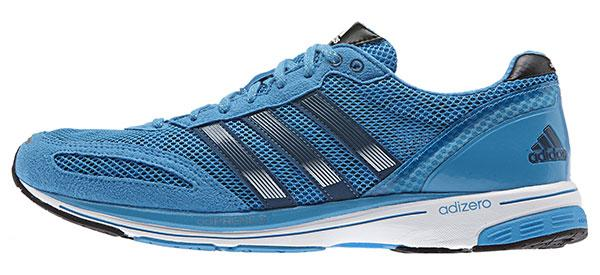 adidas Adizero Adios 2 buy and offers on Outletinn 48bee9789
