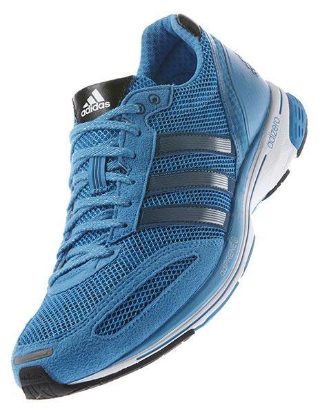 newest 06dc9 a0194 ... adidas Adizero Adios 2 ...