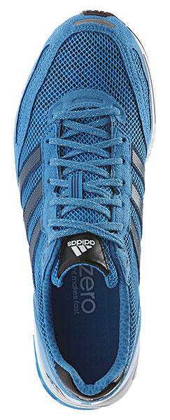 sports shoes e088e fb903 ... adidas Adizero Adios 2