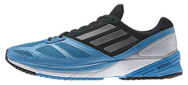 hot sale online f48a9 8b357 adidas Adizero Boston 4 m buy and offers on Outletinn