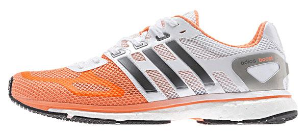best cheap 40202 26f41 adidas Adizero Adios Boost buy and offers on Outletinn
