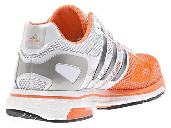 new concept f7854 4bf53 ... adidas Adizero Adios Boost ...