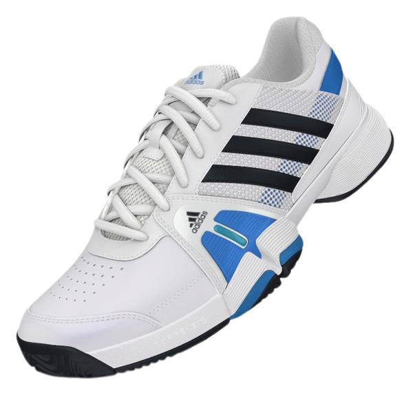 adidas Barricade Team 3 Synthetic buy and offers on Outletinn 4b995e7a4