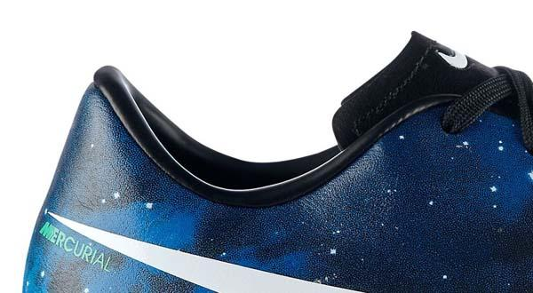 af5234c34 Nike Mercurial Victory IV CR7 AG buy and offers on Outletinn
