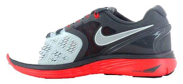 ee2d8503b41c Nike Lunareclipse 4 buy and offers on Outletinn
