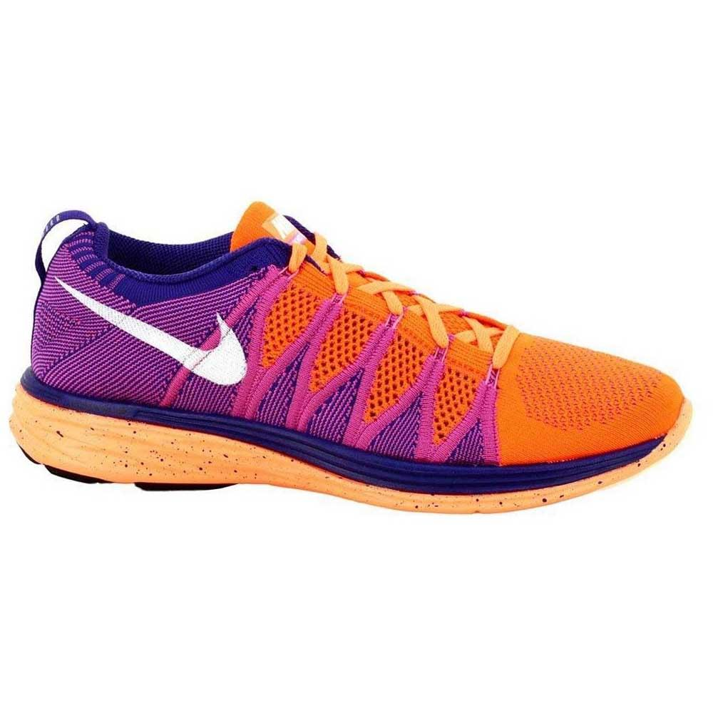 7c3f335ee571a Nike Flyknit Lunar2 buy and offers on Outletinn
