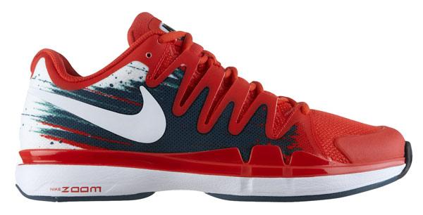 03c075ab2eb Nike Zoom Vapor 9.5 Tour buy and offers on Outletinn