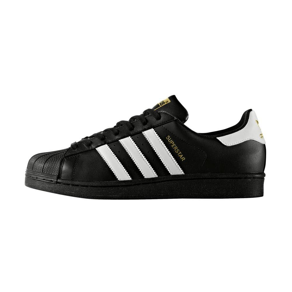 Adidas Originals Originals Foundation Superstar Adidas Superstar WQCxoBerd