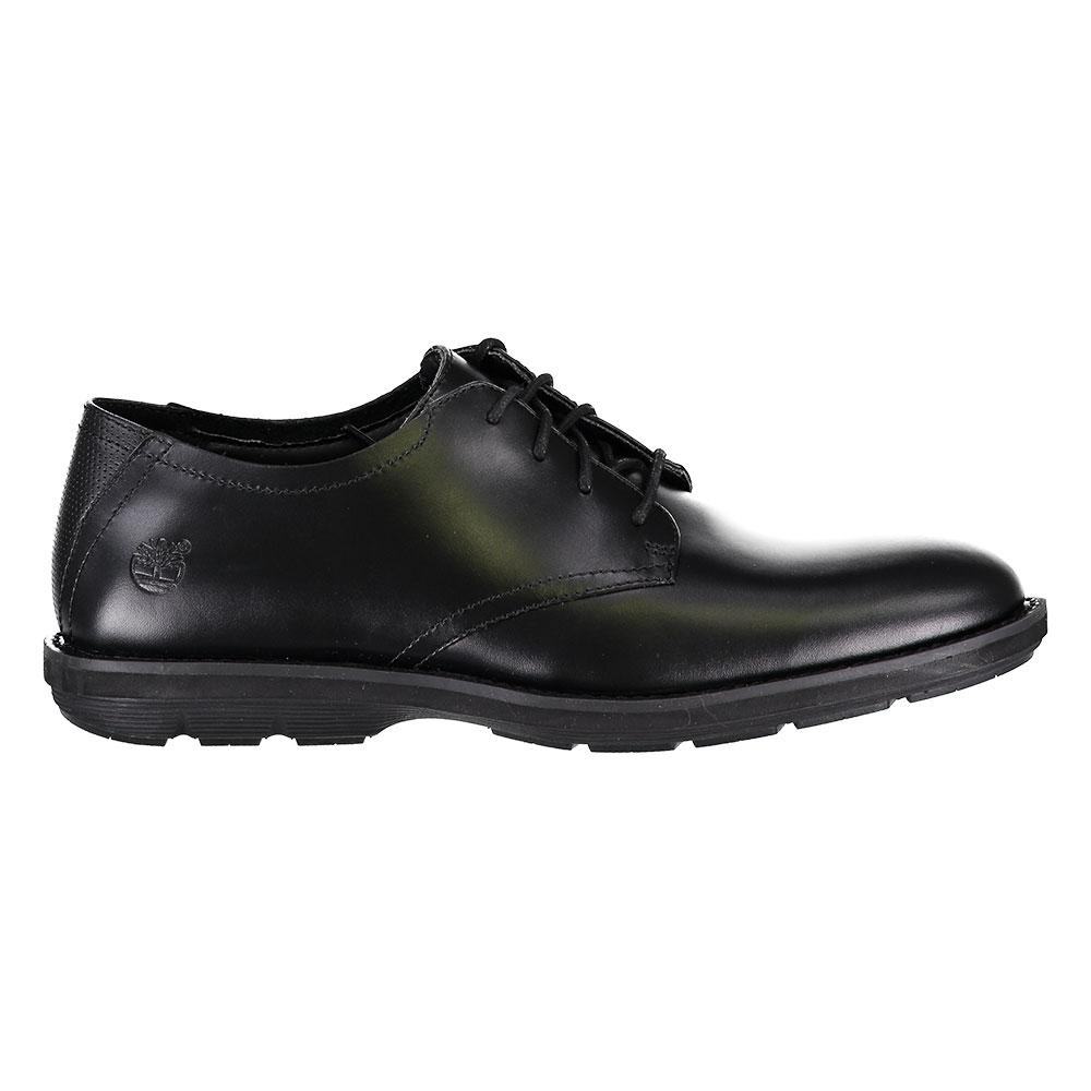 Timberland Brook Park Oxford buy and
