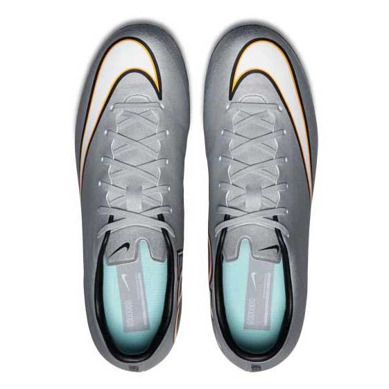 f2ff16b69 Nike Mercurial Victory V CR7 AG buy and offers on Outletinn