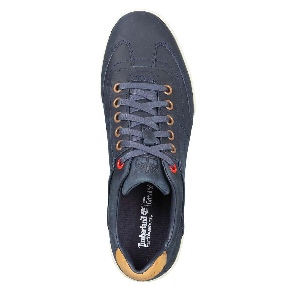 Timberland Earthkeepers Split Cup Sole Butt Seam