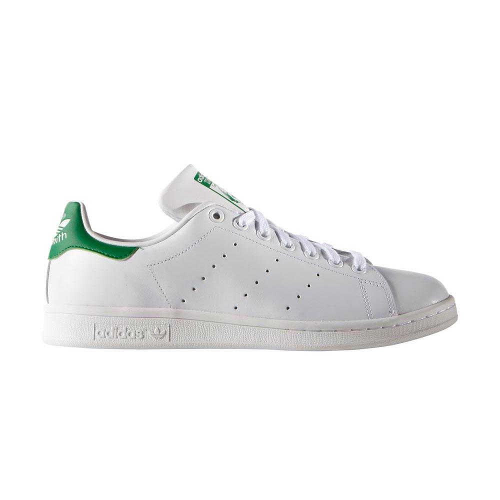 1c26a5a5bd2 adidas originals Stan Smith comprar y ofertas en Outletinn