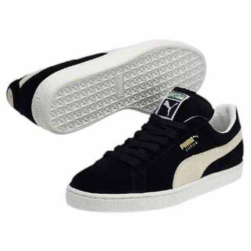 Puma Suede Classic buy and offers on