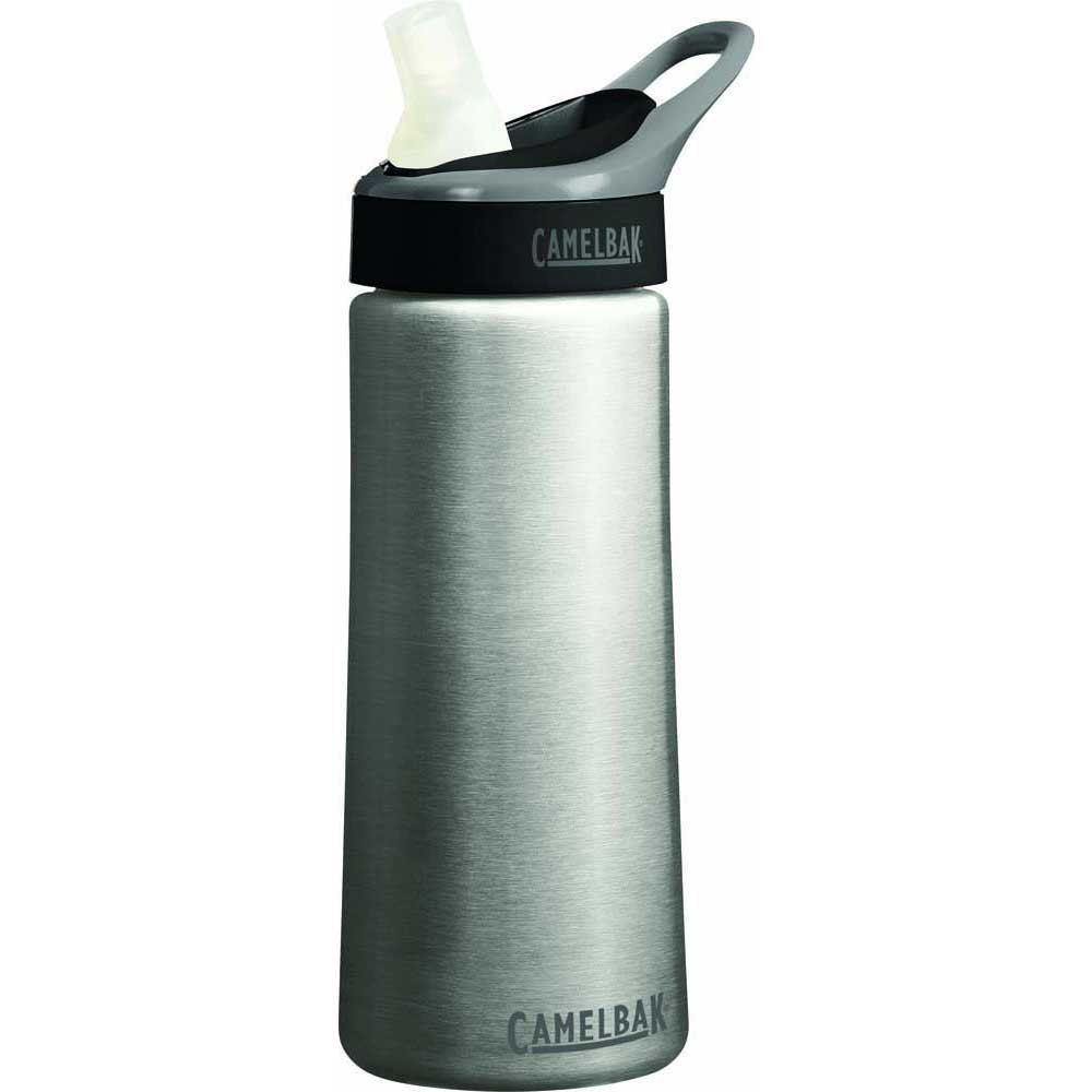 Camelbak Groove Bottle S/S 0.6 L With Filter