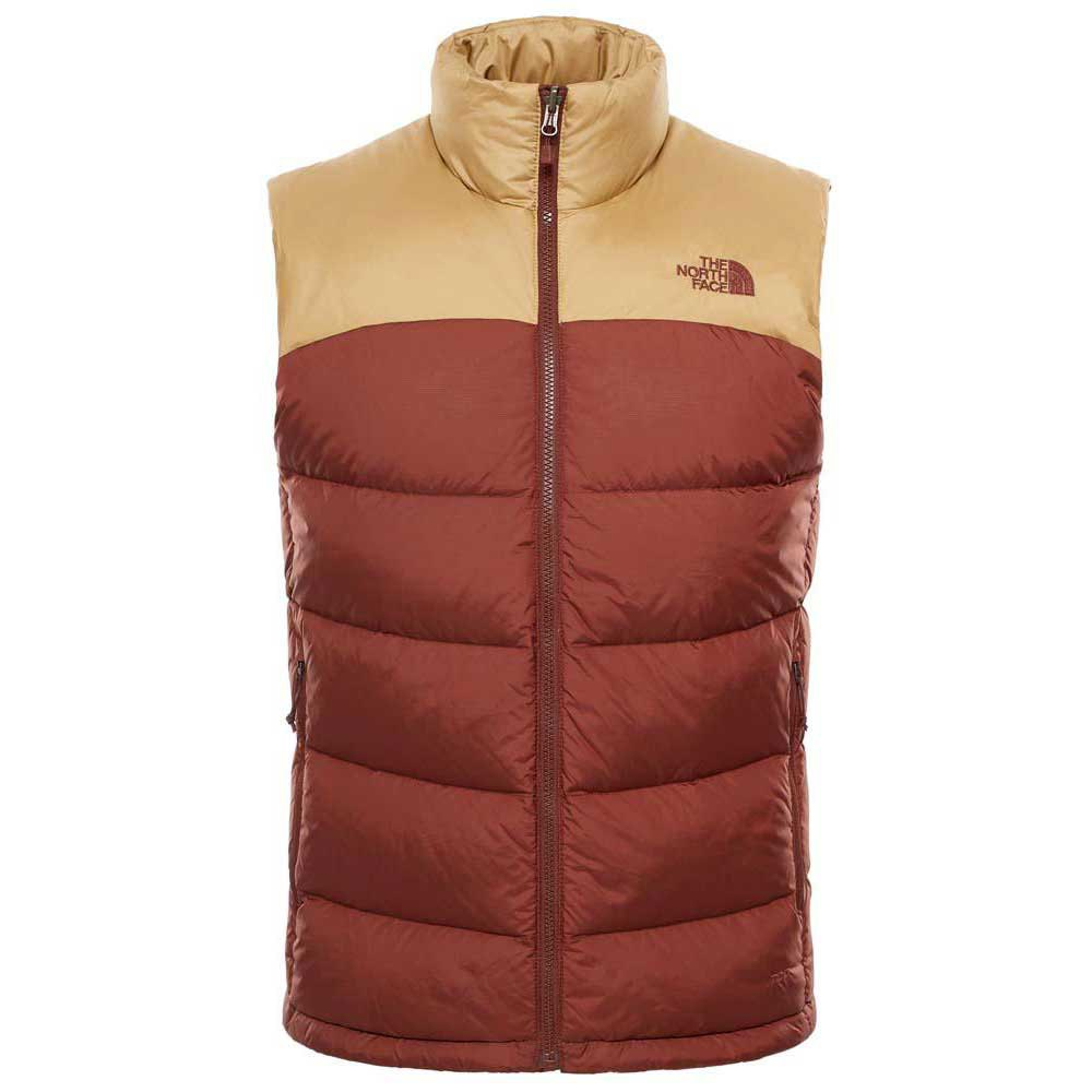 The north face Nuptse 2 Vest buy and offers on Outletinn 1b2f6ff2b