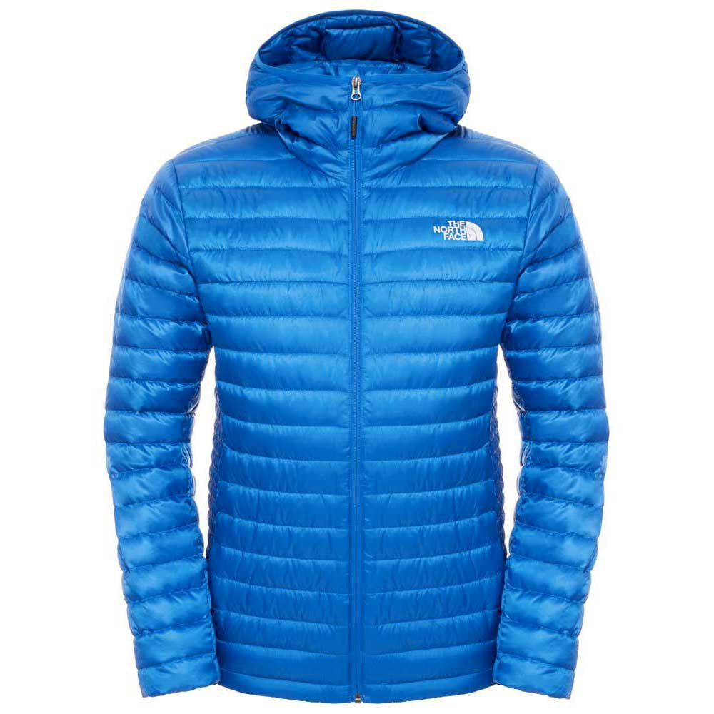 cebc1372b7b7 The north face Tonnerro Hoodie buy and offers on Outletinn