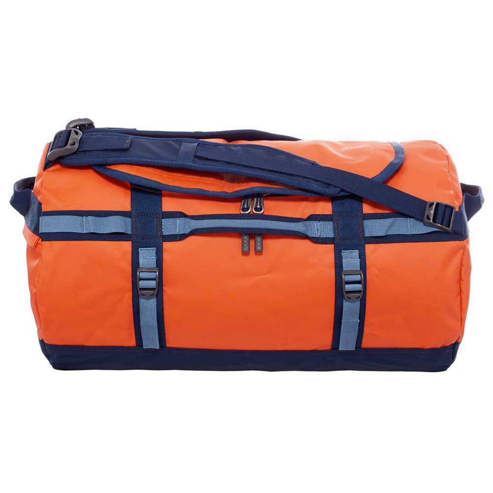 The north face Base Camp Duffel S 50L 5a21b232b