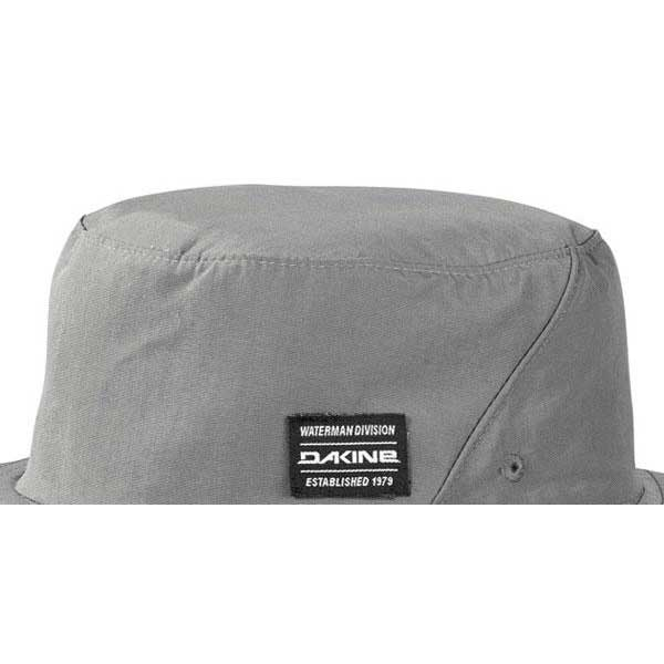 a3d3e32c88f Dakine Indo Surf Hat buy and offers on Outletinn
