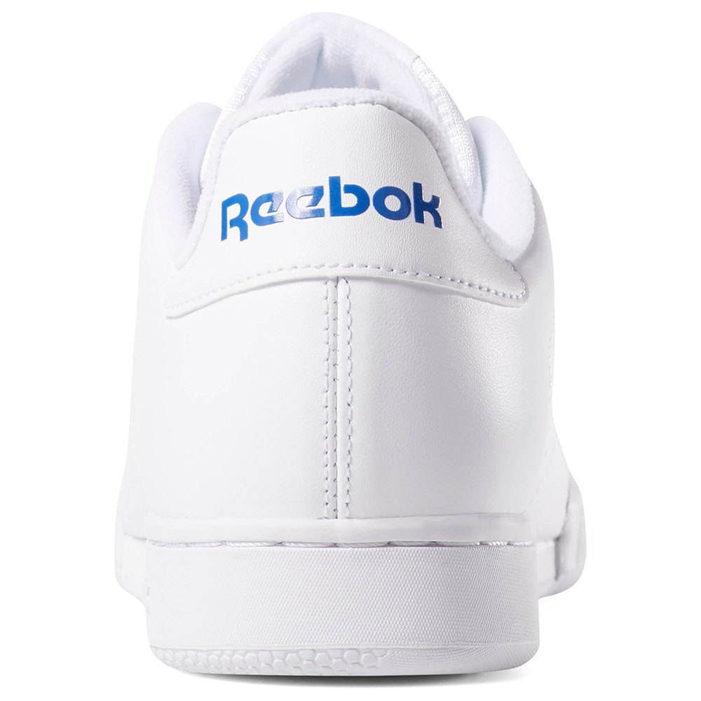 842bb5c2375 Reebok classics Npc Ii White buy and offers on Outletinn