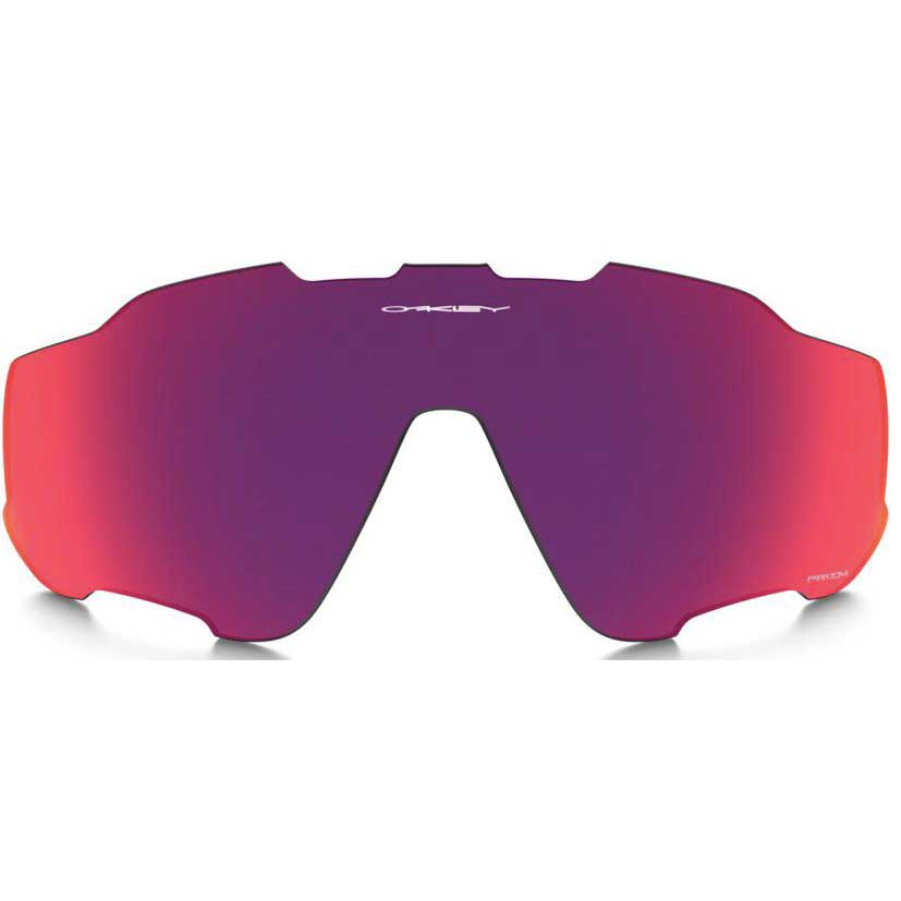 Oakley Jawbreaker Replacement Lenses Purple, Outletinn 3cfdaf7ebedf
