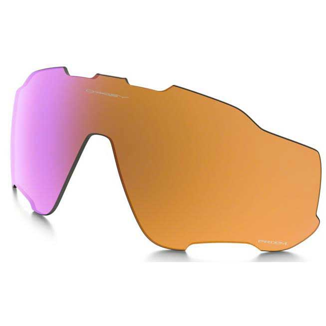 Oakley Jawbreaker Replacement Lenses Orange, Outletinn e506e49310a1