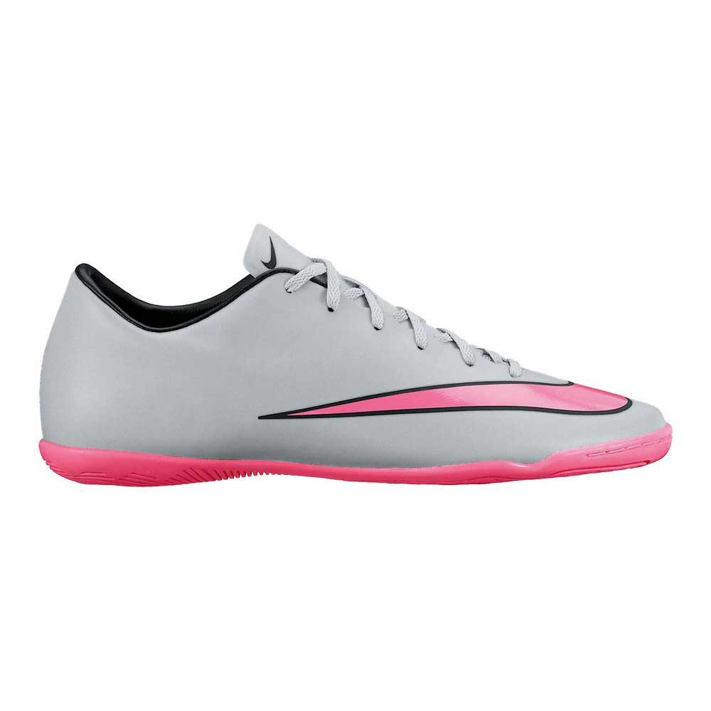 Nike Mercurial Victory V
