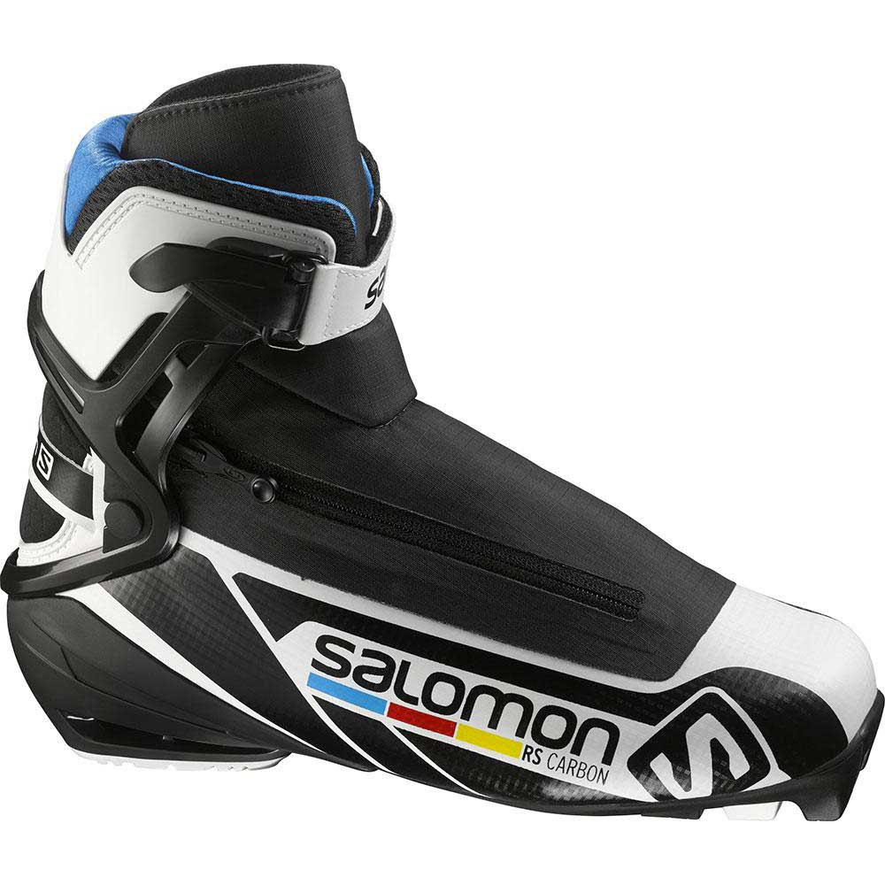 Salomon S Lab Skate (pilot) | Euroski