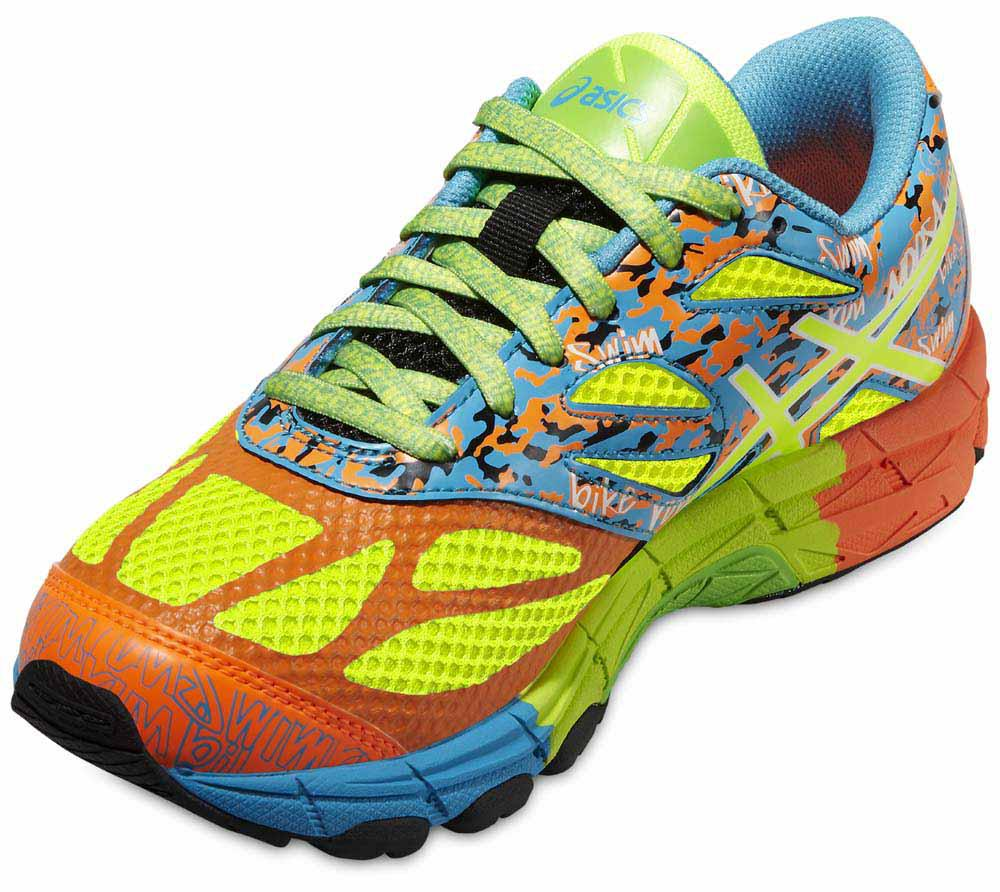 327714f89 Asics Gel Noosa Tri 10 buy and offers on Outletinn