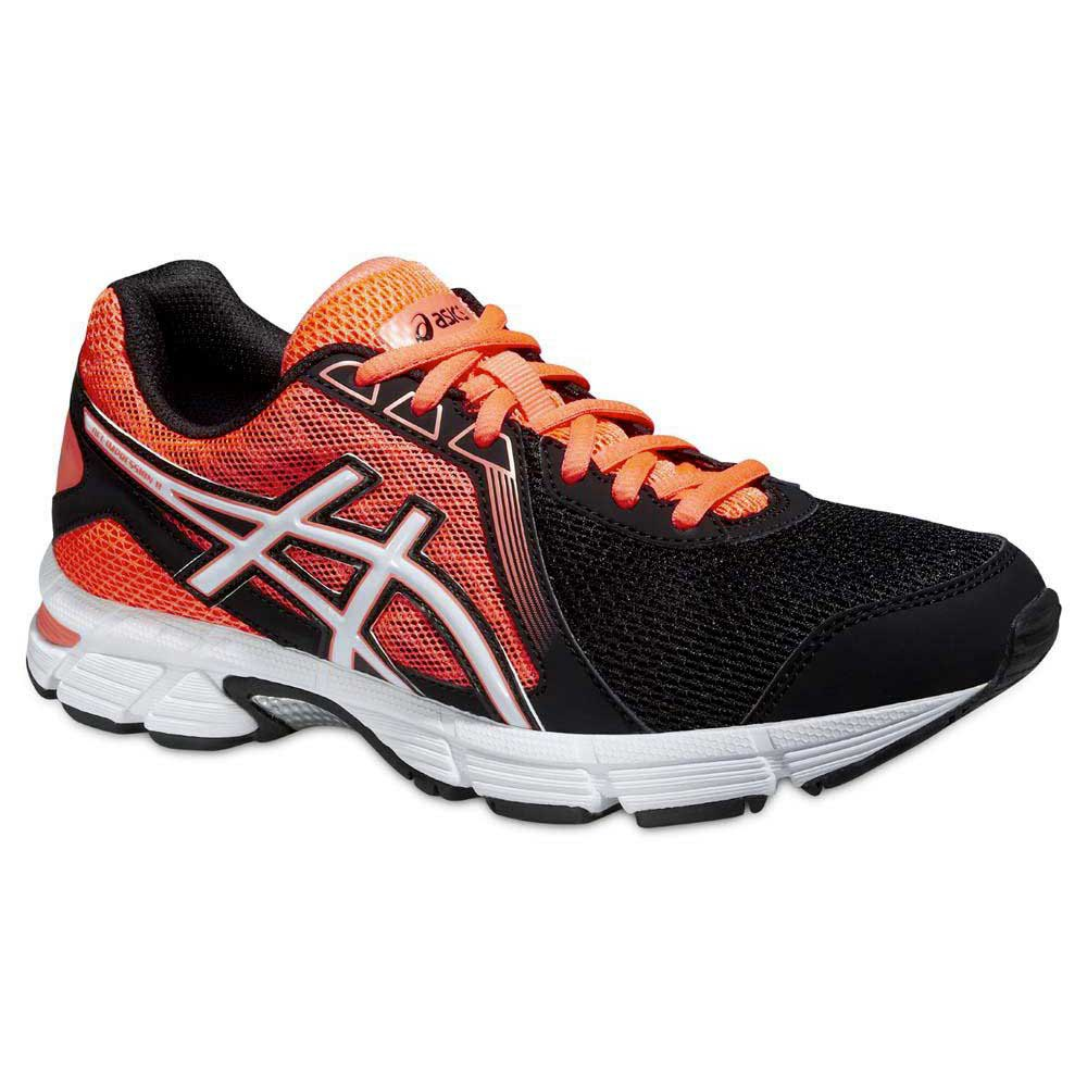 Asics Gel Impression 8 buy and offers